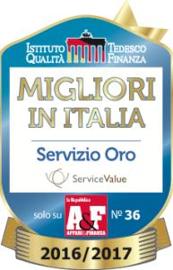 SIGILLO-MIGLIORI-AF-SERVICE-193x300