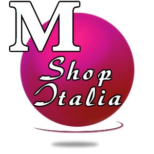 M Shop Italia_j